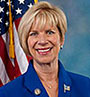 Congresswoman Janice Hahn