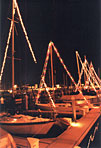 thumbnail of Boat Parade 5