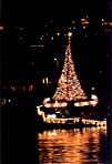 thumbnail of Boat Parade 6