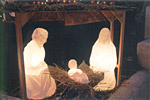 thumbnail of Nativity Scene